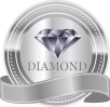 daimond-package