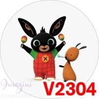 V2304 - BING