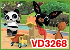 VD3268 - BING